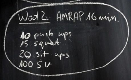 460-amrap-16
