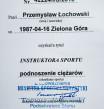 Przemysław Łochowski