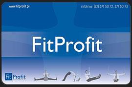 FITPROFIT-270a