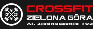 CrossFit Zielona Góra al. Zjednoczenia 102