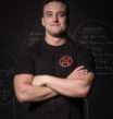 Przemysław Łochowski – Weightlifting TRAINER