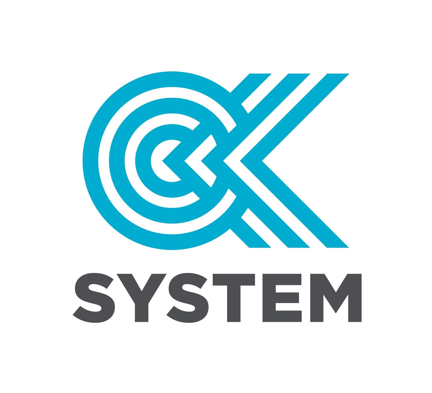 OK System CrossFit